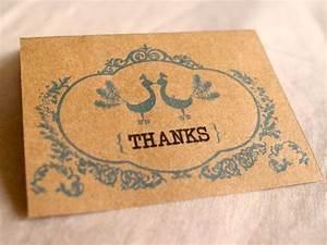 heidi david39s quirky diy illustrated wedding invitations With quirky diy wedding invitations