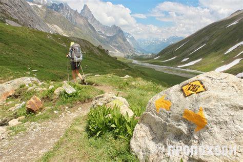 Матч між збірними франції та швейцарії відбудеться в бухаресті і почнеться о 22:00. Tour du Mont-Blanc. Франція, Італія, Швейцарія | ПроПоходи
