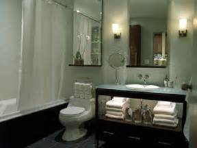 small bathroom makeover ideas bathroom makeovers on a budget cheap inexpensive bathroom makeover ideas file recovery fix
