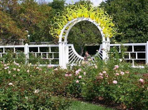 japanese festival picture of missouri botanical garden