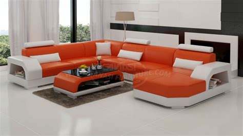 Leather Sofa Set Designs With Price In India by Sofa Set Designs 2014 Modular Sofa Set Designs Buy