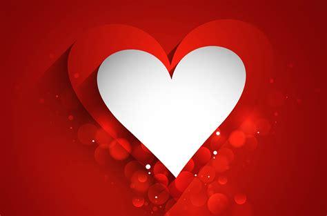 Heart 4k Ultra Hd Wallpaper  Background Image 4500x2972