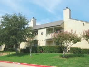 creek apartments lewisville tx apartment finder