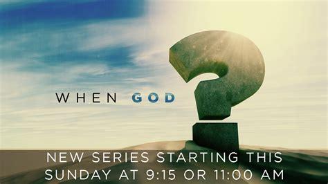 Upcoming | Journey Christian Church