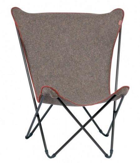 1000 idées sur le thème lafuma sur fauteuil de
