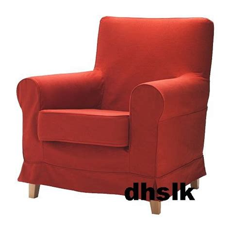 Jennylund Chair Ikea Uk by Ikea Jennylund Armchair Slipcover Cover Lindefall