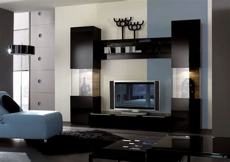 wall cabinets for living room design of tv cabinet in living room furniture home decor