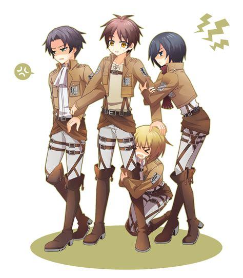 fanart anime kawaii kawaii anime fan 34677221 fanpop