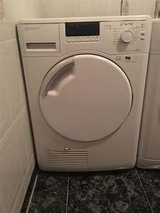 Kondenstrockner A Günstig Kaufen : waschetrockner kondenstrockner gebraucht kaufen nur 2 st bis 60 g nstiger ~ Bigdaddyawards.com Haus und Dekorationen