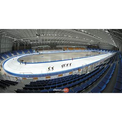 PYEONGCHANG - 2018 Winter OlympicsXXII Olympic