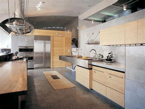 kitchen flooring options pros and cons melamine kitchen cabinets pros and cons 9379