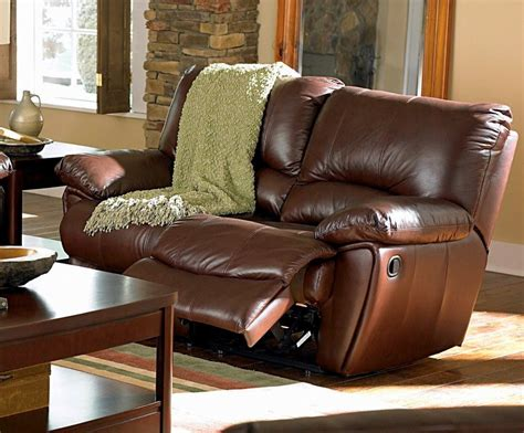 sleeper sectional with recliner reclining sofa loveseat and chair sets sleeper sofa