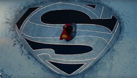 superman prequel series krypton    promo