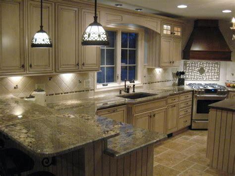 dream kitchen by antuan frayman traditional kitchen philadelphia by master kitchen