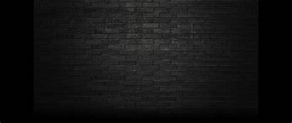 Bg Wall Apr Frontier