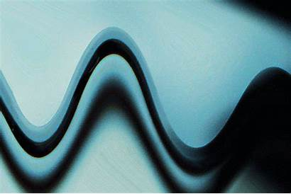 Abstract Wave Waves Gifs