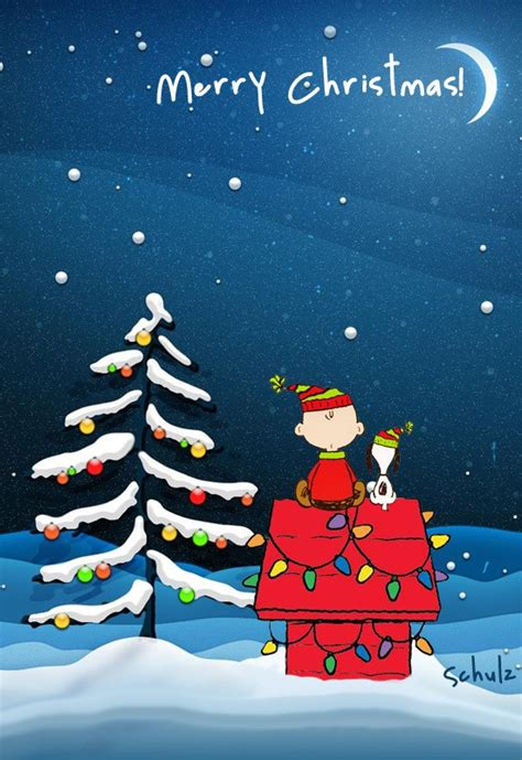 snoopy christmas images 22 winter wallpaper for desktops