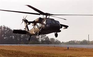 Naval Open Source INTelligence: Tunisia to buy UH-60M ...