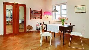 Welche Farbe Passt Zu Buche Möbel : stiltods nden beim einrichten sieben no gos ~ Bigdaddyawards.com Haus und Dekorationen