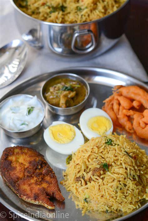 maman baise cuisine hd sexe indien cuisine sexuelle sexe