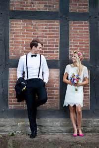 brautkleider fã r den strand die besten 17 ideen zu bräutigam schuhe auf bräutigam trauzeugen und graue anzüge