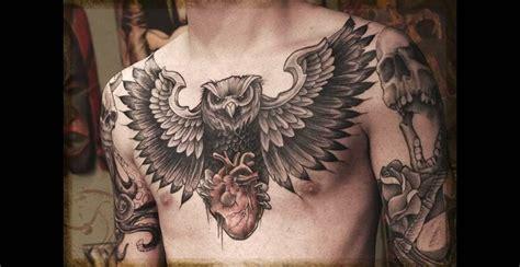tatouage oiseau tout ce quil faut savoir tattoome