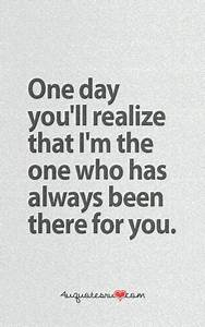17 Best Gone Too Soon Quotes on Pinterest | Rip quotes ...