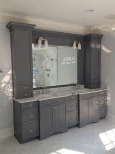 bathroom cabinetry designs europeanwoodcraft 39 s ideas