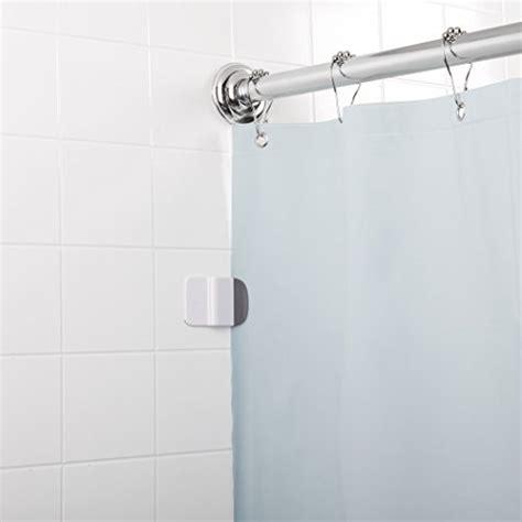 oxo grips shower curtain liner splash guard clip