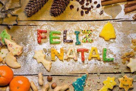 weihnachten an der algarve weihnachten in portugal portugiesische weihnachtsbr 228 uche