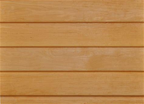 pose de lambris mural horizontal devis batiment gratuit 224 orleans soci 233 t 233 tszak