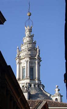 cupola di sant ivo alla sapienza sant ivo alla sapienza