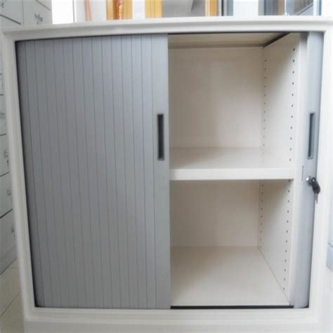 plastic kitchen cabinet doors abs perfil para portas de arm 225 de cozinha de pl 225 stico 4268