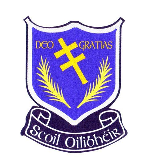 school activities scoil oilibheir