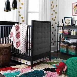 Meuble Chambre Bébé : lit bebe haut de gamme ~ Teatrodelosmanantiales.com Idées de Décoration