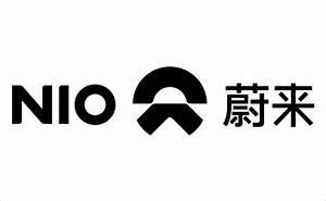 Nextev Nio Ep9 : nextev launches new electric car brand nio logo designer ~ Medecine-chirurgie-esthetiques.com Avis de Voitures