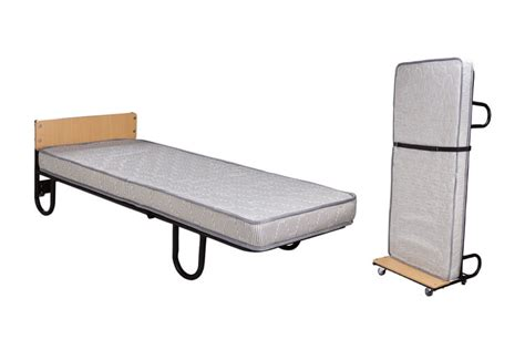 rollaway bed mattress replacement rollaway bed mattress stunning folding rollaway bed