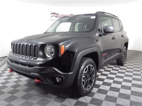 new jeep renegade black zaccjbct7gpd28970 easy financing new black 2016 jeep