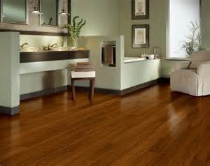 jatoba a6838 luxury vinyl