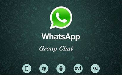 Whatsapp Groups Funny Admin Chat Messages Friend