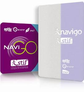 Pass Fr Espace Client Carte Pass : je g re ma carte navigo ~ Dailycaller-alerts.com Idées de Décoration