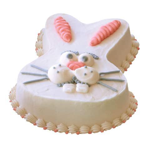cake images holiday cakes