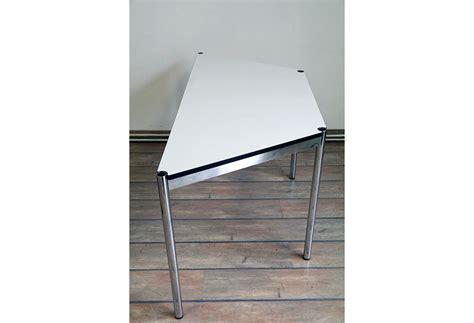 Desk Usm Haller 160616-09