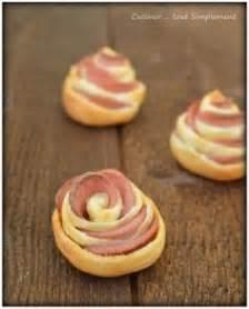cuisiner les escargots 1000 idées sur le thème l escargot sur petit