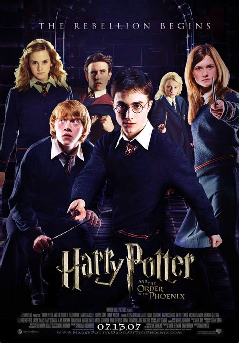 harry poter and the 900x1292px harry potter and the order of the 270 08 kb 248097
