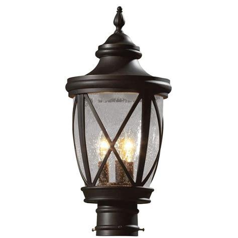 voltage column lights  trend home design