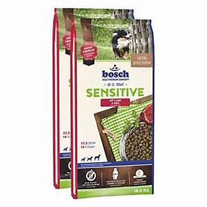 Bosch Lamm Und Reis 15 Kg : bosch hundefutter sensitive lamm und reis 1er pack 1 x 15 ~ A.2002-acura-tl-radio.info Haus und Dekorationen
