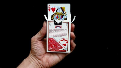 card tricks 26 east card tricks for beginners and kids