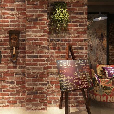 huda sticker wallpaper dinding  diy model bata cm