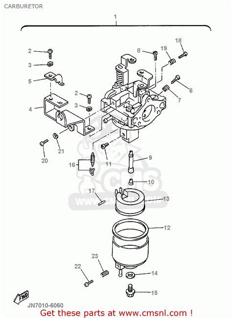 Yamaha G14 Golf Cart Wiring Diagram by Dash For Yamaha G14 Golf Cart Wiring Diagram Database